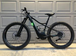 Specialized Turbo Levo for Sale in Hudson, OH