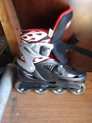 Roller blades for Sale in Laurel, MD