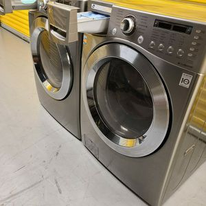 Washer And Dryer Gas for Sale in Houston, TX