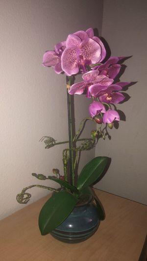 Flower Vase for Sale in Clovis, CA