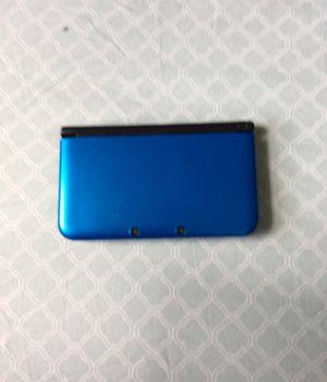 NINTENDO 3DS XL for Sale in Miami Gardens, FL