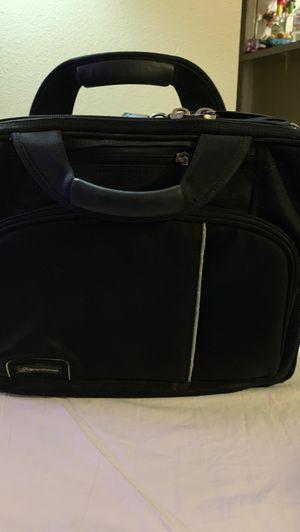 Computer Bag for Sale in Hemet, CA
