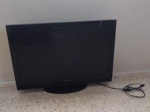 Tv LCD for Sale in Pembroke Park, FL