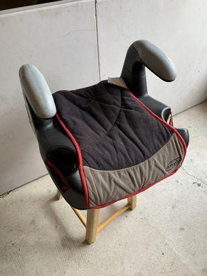 Toddler Car Seat for Sale in VC Highlands, NV