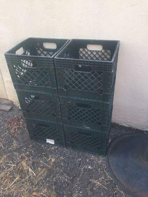 Bins for Sale in Orinda, CA