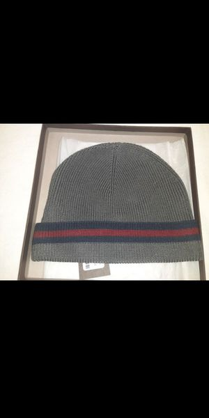 Gucci beanie for Sale in Oakland, CA