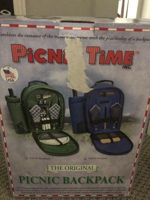 Picnic bag for Sale in San Ramon, CA