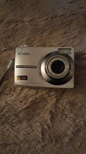 Digital camera for Sale in Mishawaka, IN