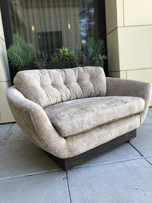 Mid century Lounge Chair for Sale in San Diego, CA