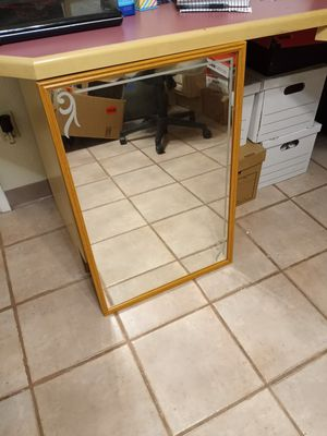 RV Wall Mirror for Sale in Phoenix, AZ
