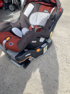 Car seat for Sale in Concord, NC