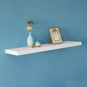 "12"" Deep White Floating Shelf for Sale in Rancho Cucamonga, CA"