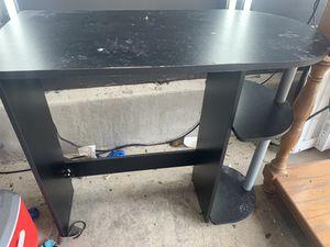 Kids desk for Sale in Helotes, TX