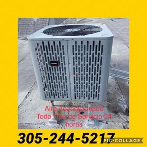 Air Conditioning for Sale in Miami, FL