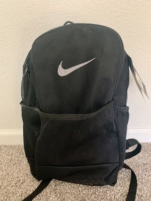 New Nike backpack for Sale in Austin, TX