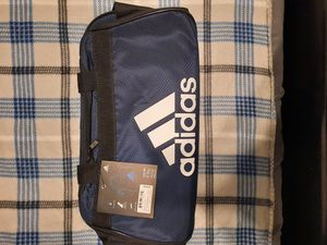 Adidas duffle bag for Sale in Chula Vista, CA