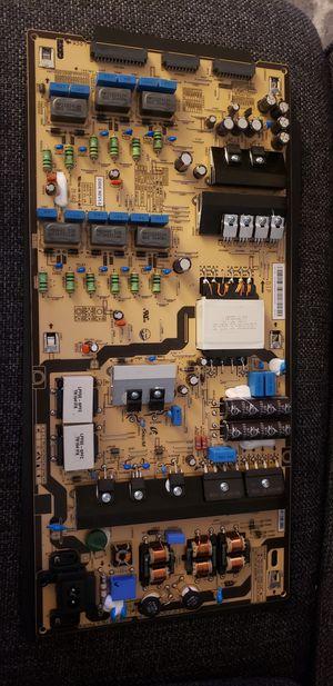 Samsung UN65KS8000FXZA UN60KS8000FXZA Power Board BN44-00880A Main BN94-10843A for Sale in Vallejo, CA