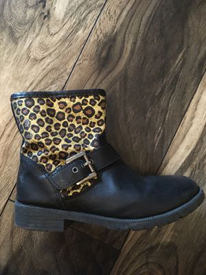 Girls boots size 13 for Sale in Colorado Springs, CO