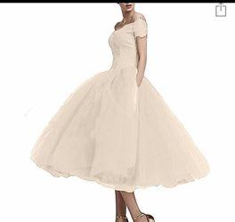 Elegant dress for Sale in Washington,  DC