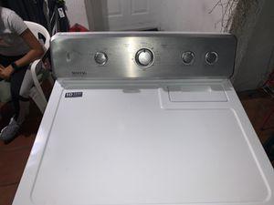 Maytag dryer for Sale in Miami, FL