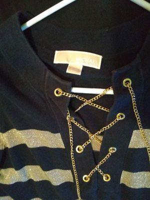 Michael kors sweater for Sale in Orange Cove, CA