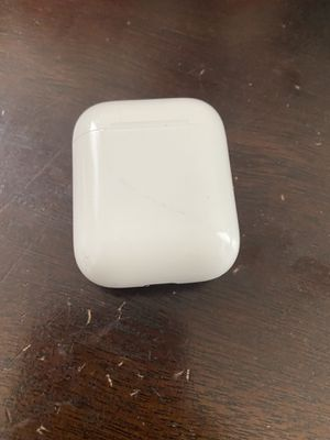 Apple AirPods for Sale in East Hartford, CT