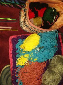 Yarn for Sale in Waco,  TX