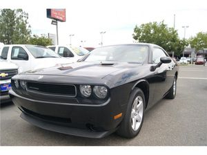 2010 Dodge Challenger for Sale in Fresno, CA