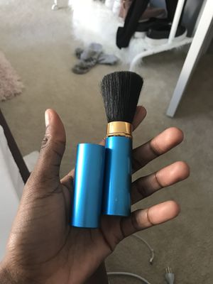 Makeup Brush for Sale in Odenton, MD