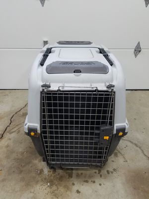 Dog Crate - Large Size for Sale in Martinez, CA