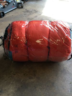 Sleeping bag for Sale in Streamwood, IL