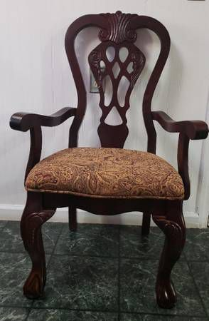 New Accent Chair for Sale in Redstar, WV