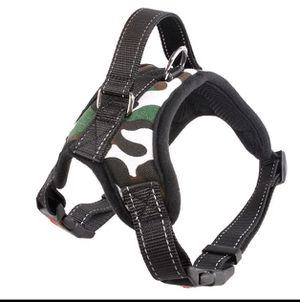 Dog Harness/Small fits 11-20 lbs for Sale in West Covina, CA