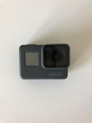 Gopro 5 for Sale in TWN N CNTRY, FL
