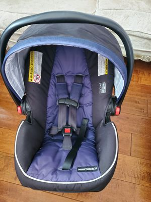Infant Carseat for Sale in Carson, CA