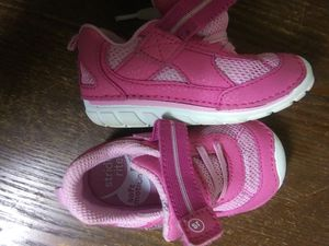 aaae6468f49 Baby girl Keds size 4.5 for Sale in High Point