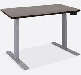 autonomous standing desk for Sale in Glendale, AZ