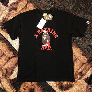 Bape Marilyn Monroe Tee Sz 3x for Sale in Brooklyn, NY