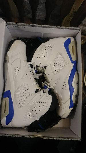 6s for Sale in Melvindale, MI