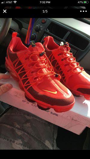 Nikes for Sale in Fresno, CA