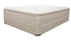 13 inch thick luxury mattresses- Firm or pillow top for Sale in Cresco, PA