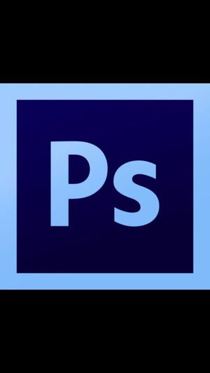 Adobe software for Sale in Ontario, CA