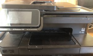 2 HP PRINTERS FOR PARTS for Sale in Orlando, FL