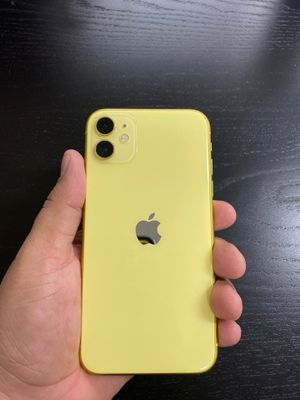 iPhone 11 64GB Unlocked To Any Prepaid Carrier T-Mobile/ Metropcs/ Simple mobile/ AT&T/Cricket wireless/ultra mobile/ Lyca mobile iPhone 6/ iPhon for Sale in Los Angeles, CA