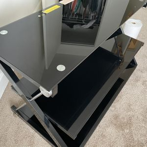 50 Inch Tv Stand for Sale in Lancaster, PA