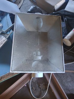 Grow lights and equipment for Sale in Englewood, CO