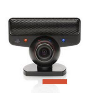 PlayStation 3 Eye Camera As Is for Sale in Lisle, IL