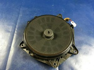 INFINITI G37 G25 G35 Q40 SEDAN FRONT RIGHT DOOR SPEAKER 28148-JK30A # 58317 for Sale in Fort Lauderdale, FL