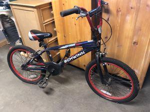 """20"""" Schwinn bike for Sale in El Cajon, CA"""