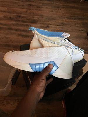 Jordan's for Sale in Richmond, VA